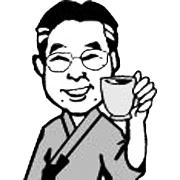 イーグルコーヒー高山 焙煎人