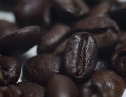 コーヒーのロースト(焙煎)