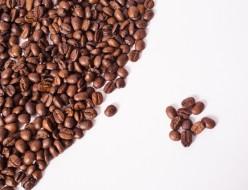 コーヒー豆の保管方法
